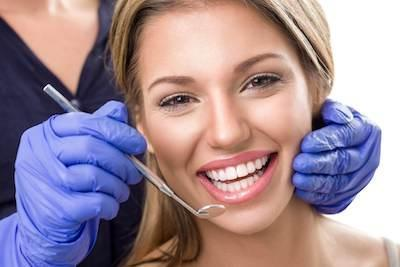 cosmetic dentistry | memorial tx