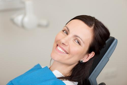 general dentistry | memorial tx