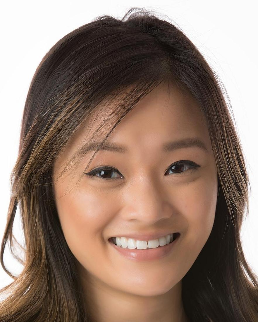 Tammy Thi Ngo Registered Dental Hygienist | Houston TX