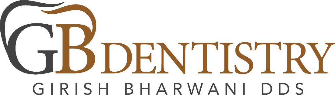 GB Dental Girish Bharwani DDS